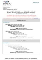 Fichier PDF ch fr comb min 24042016 prog
