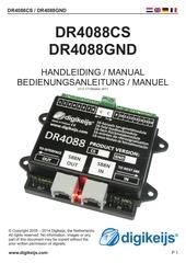 digirail 4088 2