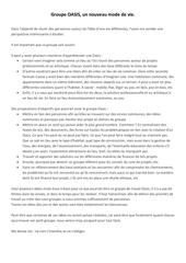 Fichier PDF fiche groupe oasis