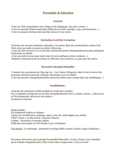 fiche parentaliteeducation pdf
