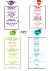 programme clubs print2016