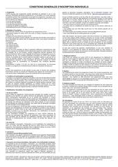 cgi 2016 2017 pdf