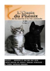 Fichier PDF magazine 2