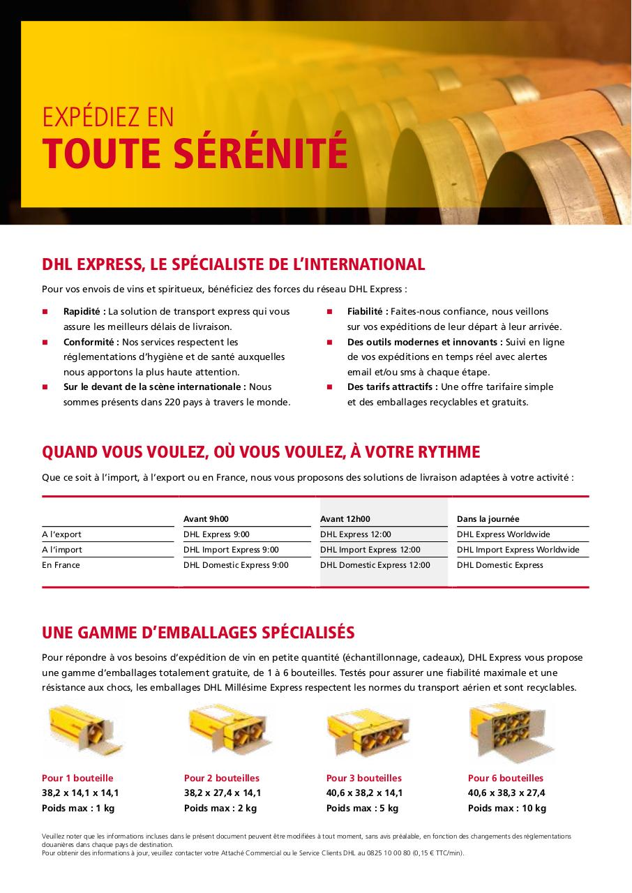 Aperçu du document 297012_brochure-vins.pdf - page 2/6