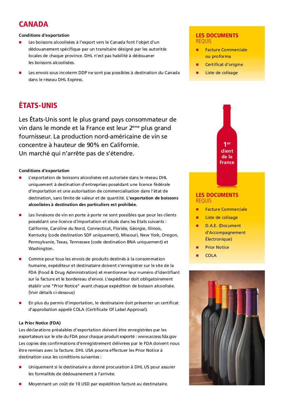 Aperçu du document 297012_brochure-vins.pdf - page 4/6