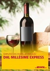 297012 brochure vins