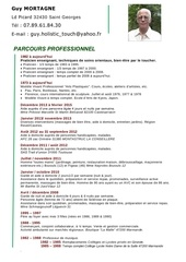 Fichier PDF cv guy mortagne saint georges