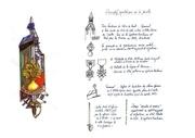 Fichier PDF eogn 114 capitaine marchiani symbolique de l insigne