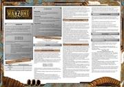Fichier PDF feuille de ref v1