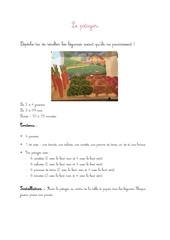le potager re gle pdf