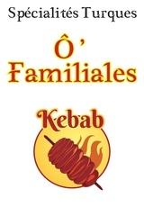 enseigne lumineuse kebab