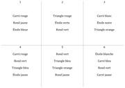 Fichier PDF lecture niveau 1 pdf
