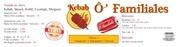 Fichier PDF panneau interieur kebab