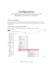 Fichier PDF 14 god mode