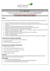 Fichier PDF 6 doc offre stagiaire gestionnaire base donnees v0 3