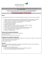 6 doc offre stagiaire gestionnaire reseau v0 3