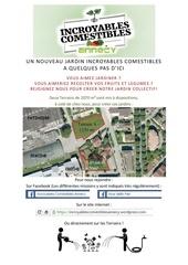 Fichier PDF jardin incroyables comestibles