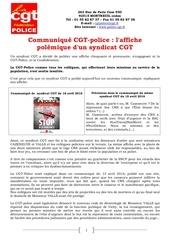 pdf 18 04 2016 reaction cgtn syndicat cgt 3