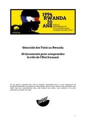 Fichier PDF rwanda20documents