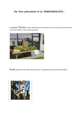 Fichier PDF une breve presentation de la perma 1
