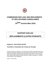 Fichier PDF deplacements illicites d enfants