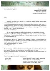 Fichier PDF dossier presse dot legacy a imprimer