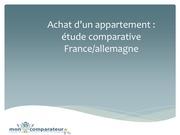 Fichier PDF etude comparative france allemagne