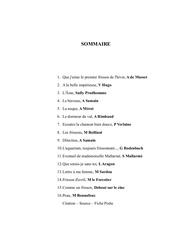 Fichier PDF fsommaire