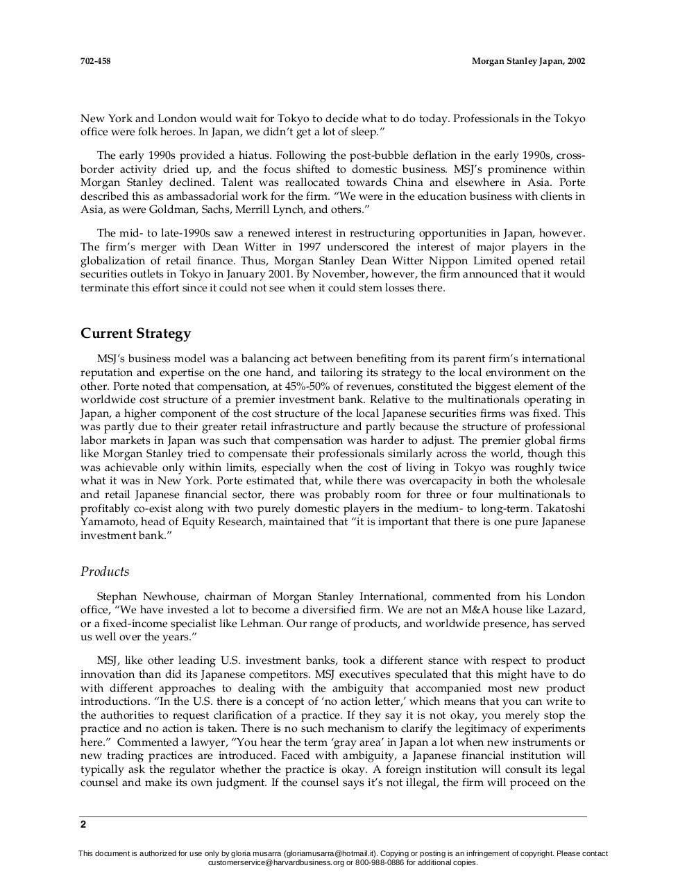 source 702458 doc par mlehmbeck - MS Japan PDF - Fichier PDF