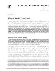 Fichier PDF ms japan