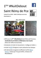 Fichier PDF nuitdebout saint remy de pce n 1