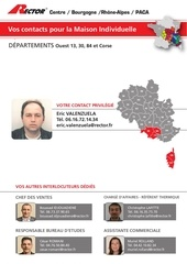 ouest13 30 84