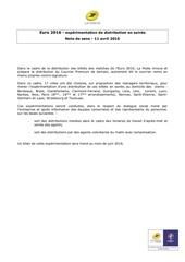 Fichier PDF piece jointe sans titre 00010