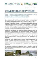 Fichier PDF communique de presse final canal sarre