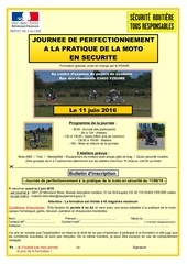 inscription postpermis 11062016