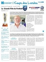 Fichier PDF sportsland 182 coupe landes