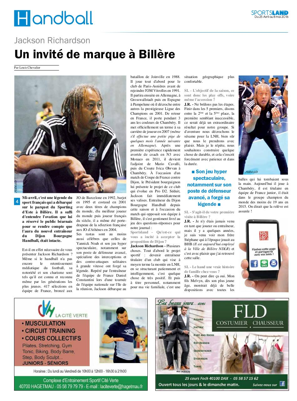 Aperçu du document SPORTSLAND_182_HANDBALL.pdf - page 1/1