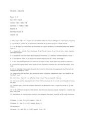Fichier PDF veinard 23 avril