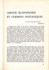 Fichier PDF amour platonicien et chemin initiatique
