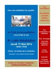 Fichier PDF cafe mediation club actumediation 19 05 2016 clermont