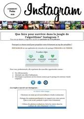Fichier PDF le guide des bonnes pratiques1
