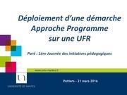 Fichier PDF pre sentation aproche programme nantes 21 mars 2016