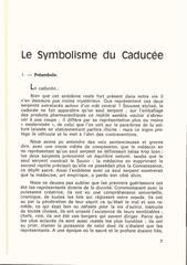 Fichier PDF symbolisme du caduce