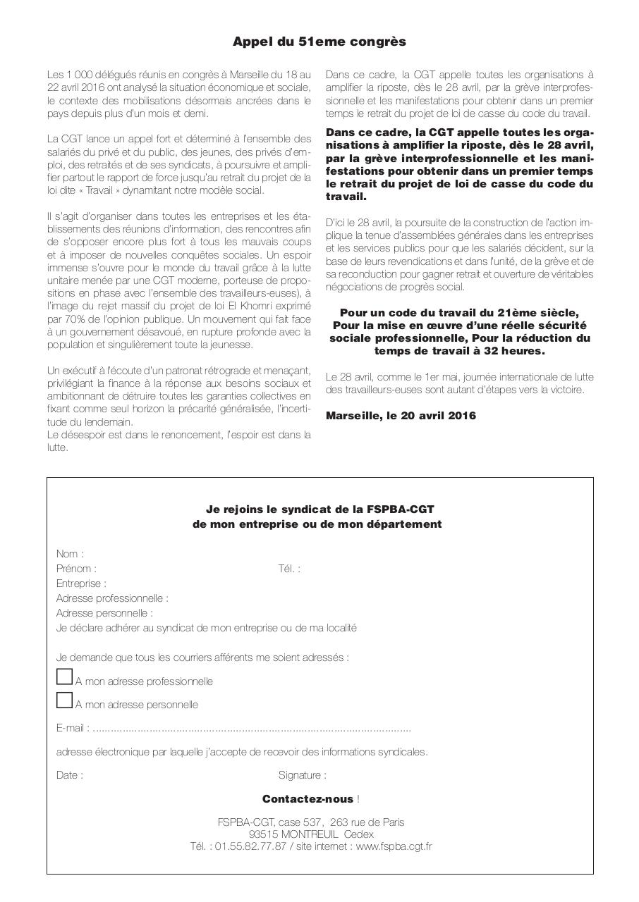 TRACT Appel 28 avril (2).pdf - page 2/2