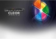 trivial pursuit cleor