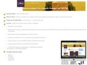 guide pour festival de cannes sophia aissani vf