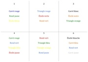 Fichier PDF lecture niveau 2 couleurs pdf