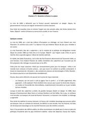 1702 proposition finance
