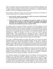 Fichier PDF bilan congres
