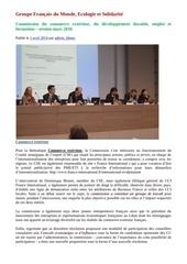 Fichier PDF groupe francais du monde 1